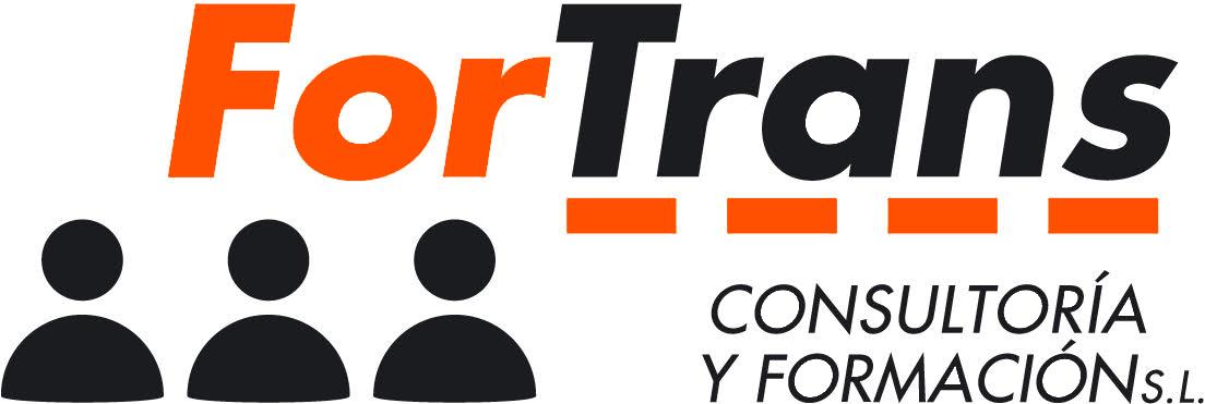 Logo ForTrans